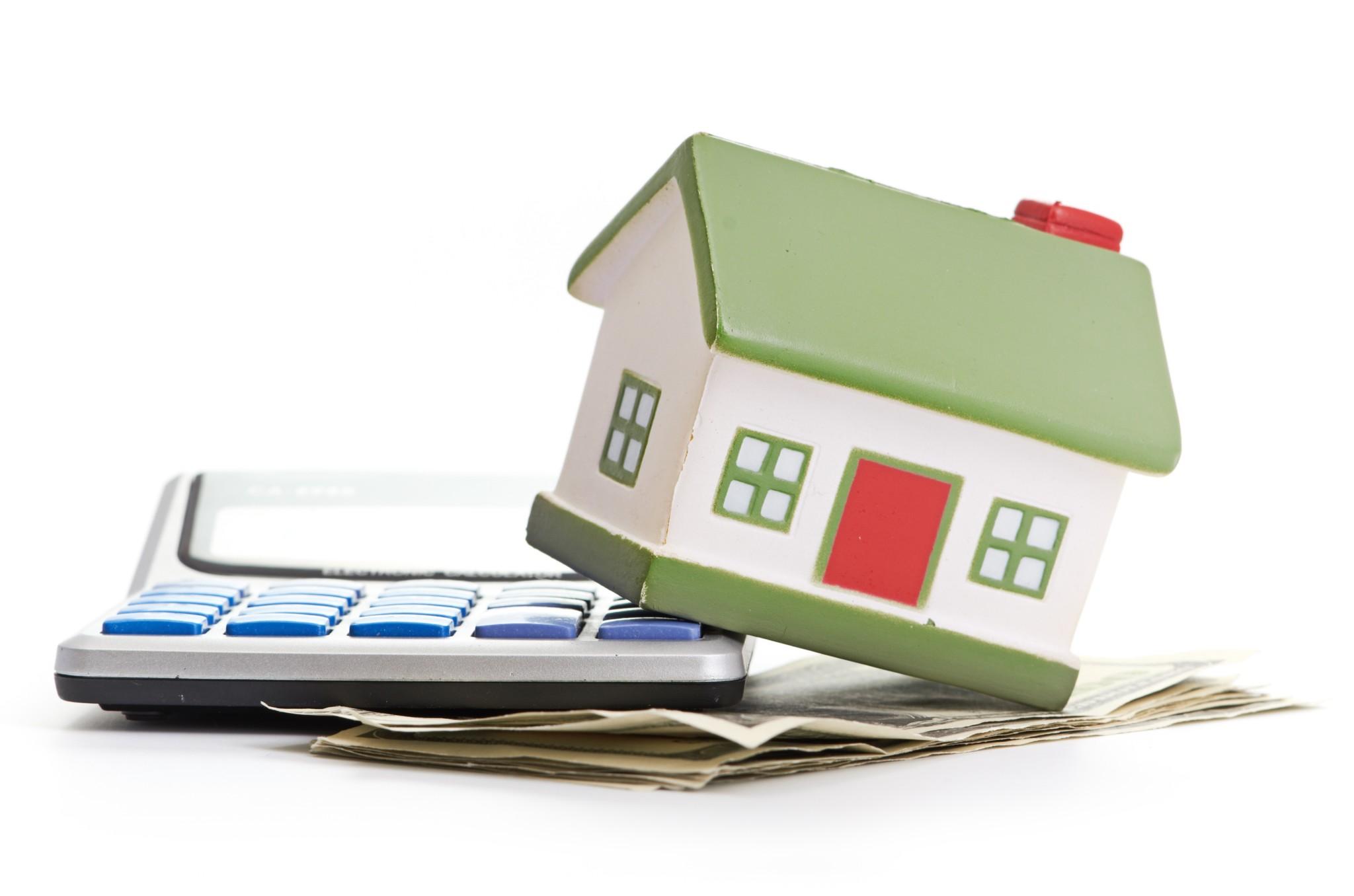 IMT tem nova taxa única de 7,5% para imóveis acima de 1 milhão de euros