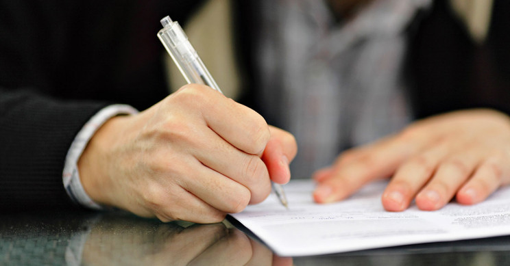 Moratória no crédito à habitação aprovada pelo Governo: quem tem direito e como funciona