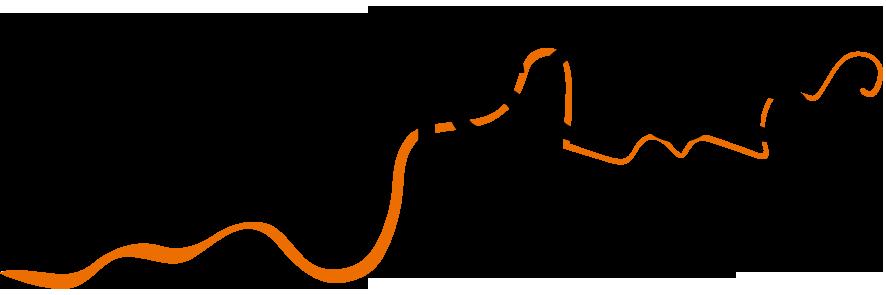 Arabiscos - Mediação Imobiliária, Lda